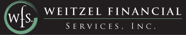 Weitzel Financial Services, Inc.